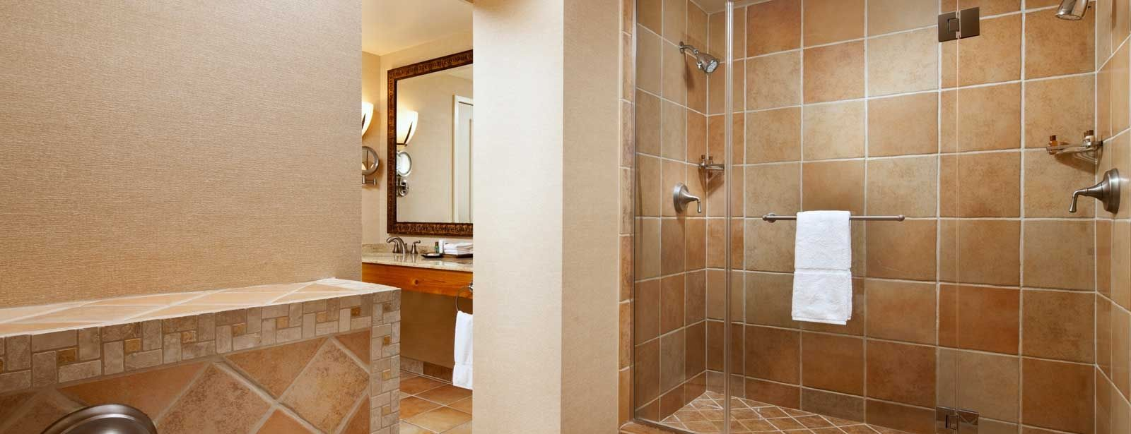 Sheraton Wild Horse Pass Resort & Spa - Executive Suite
